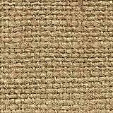 Tkaná textilie